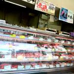 肉のたけや 周船寺店