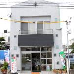 周船寺カメラ