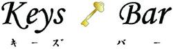 keysbar_logo
