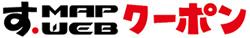 logo_coupon_large